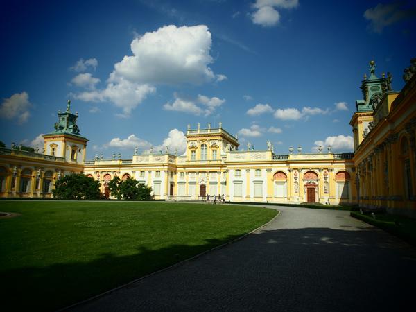 Fotografia Otworkowa